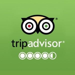 trip-advisor-logo4-5stars