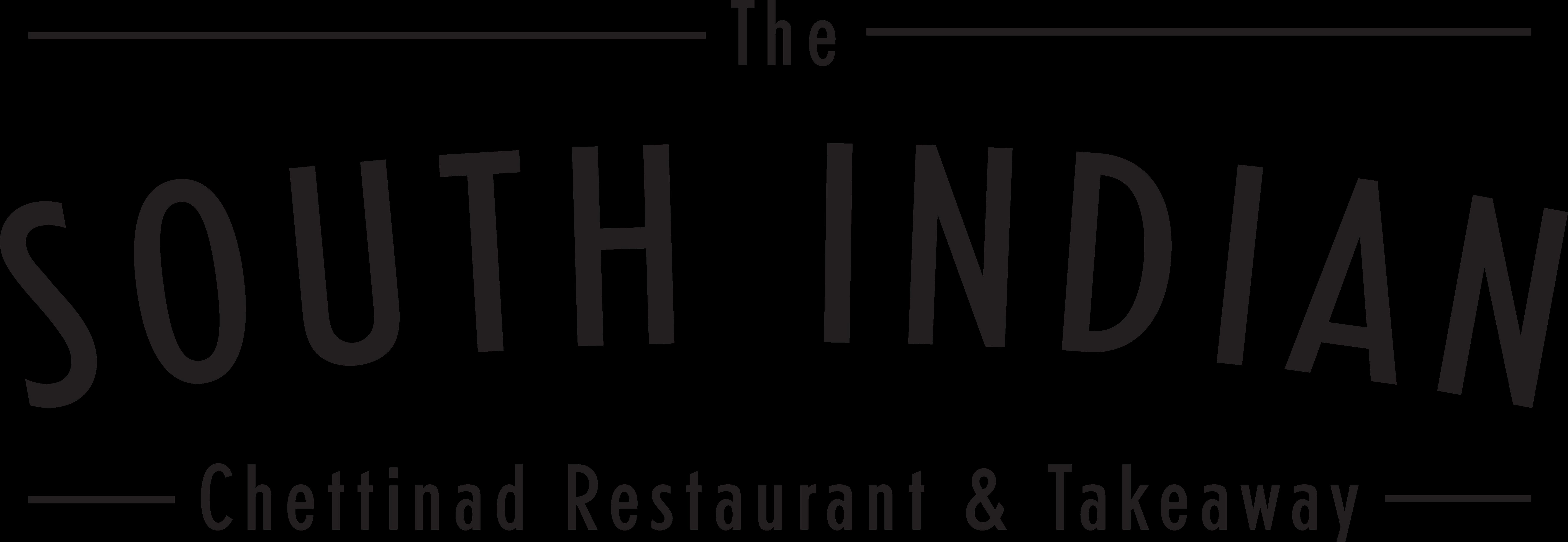 Indian Restaurant,Indisk Takeaway,København